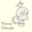 Minnie Stemple.png