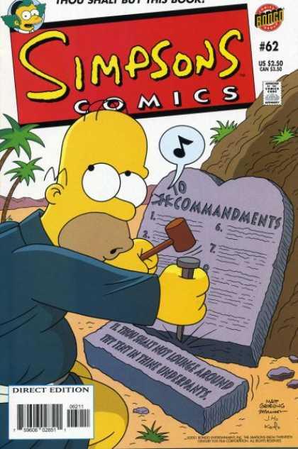 Simpsons Comics 62.jpg