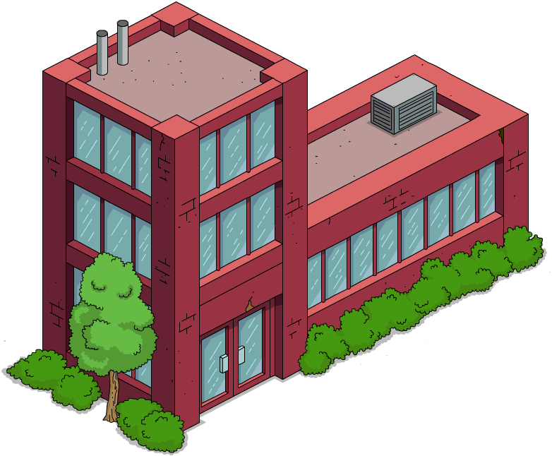 Tapped Out Monsarno Library.png