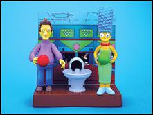 Barney's Bowl-A-Rama 2 World.jpg