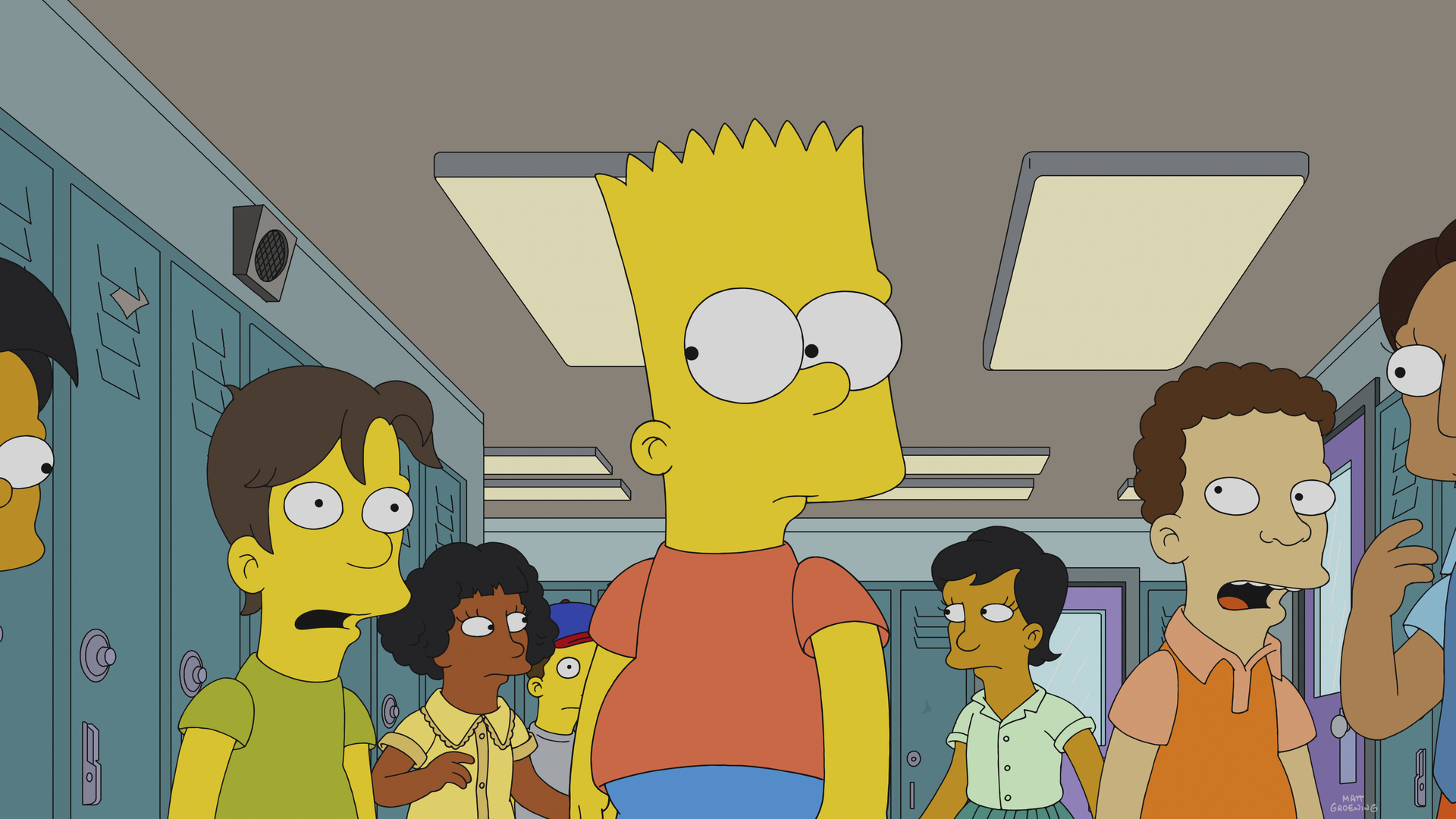 Bart's Not Dead promo 2.png