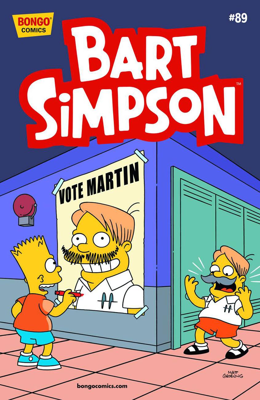 Bart Simpson 89.jpg