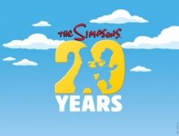 Best. 20 Years. Ever.jpg
