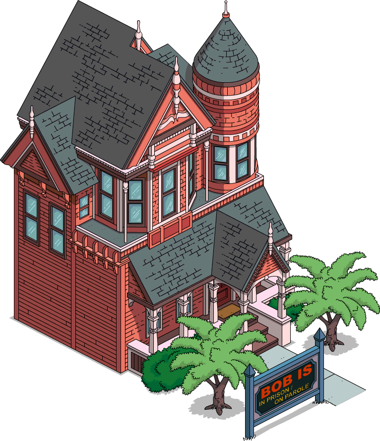 Bob's Victorian House.png