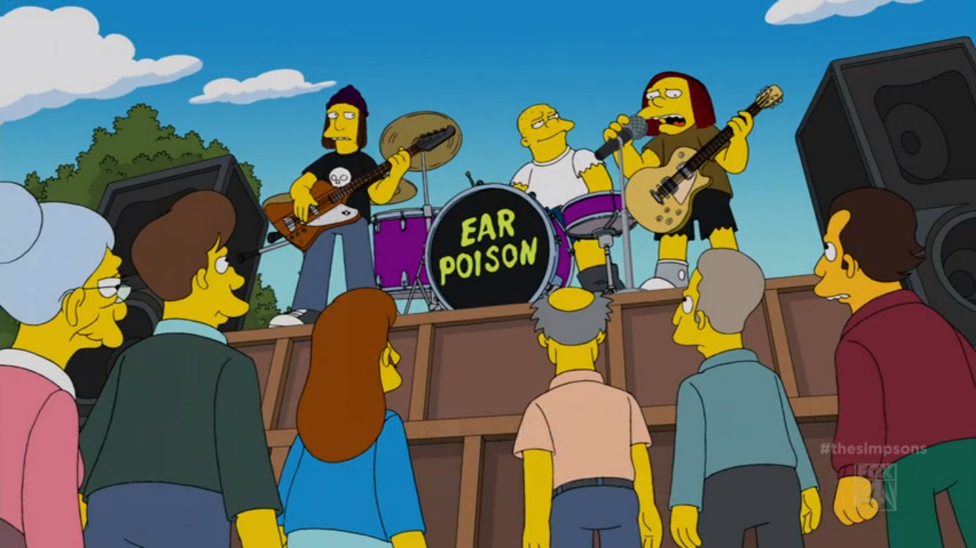 Ear Poison.png
