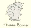 Etienne Bouvier.png