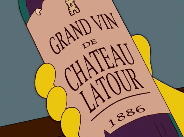 Grand Vin De Chateau Latour.png