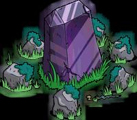 Secret Singing Stone.png