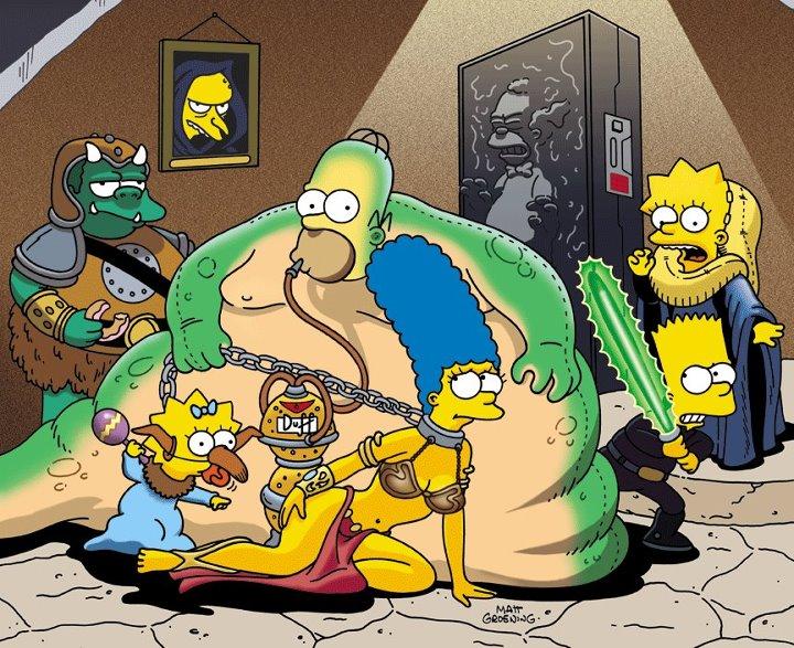 Simpsons Star Wars picture.jpg