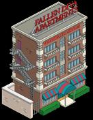 TSTO Fallen Diva Apartments.png