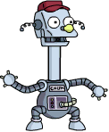 Tapped Out CHUM Do the Robot.png