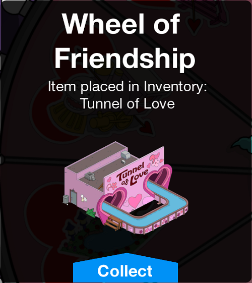 Tapped Out Tunnel of Love Unlocked.png