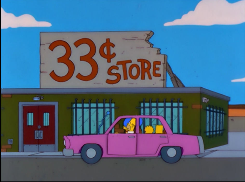 33¢ Store.png