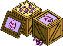 550 Pink Eggs Tappped Out.png