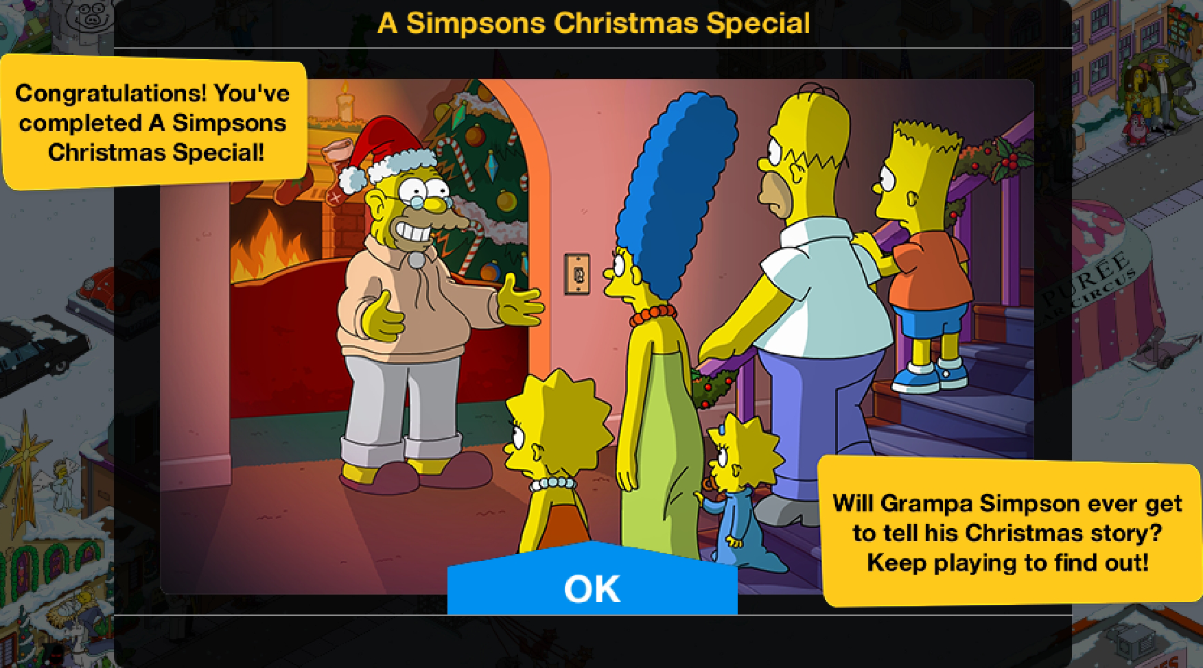 A Simpsons Christmas Special End Screen.png