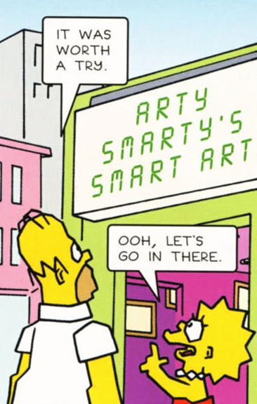 Arty Smarty's Smart Art.png