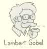 Lambert Gobel.png