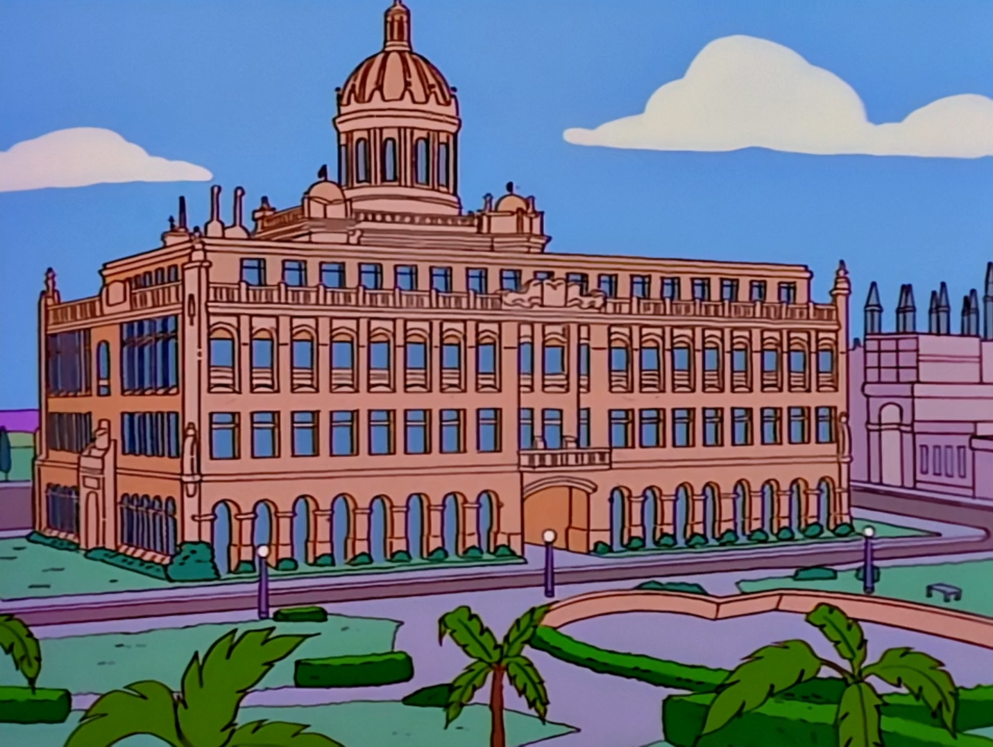 National Capitol Building.png