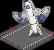 Plane Bot.png