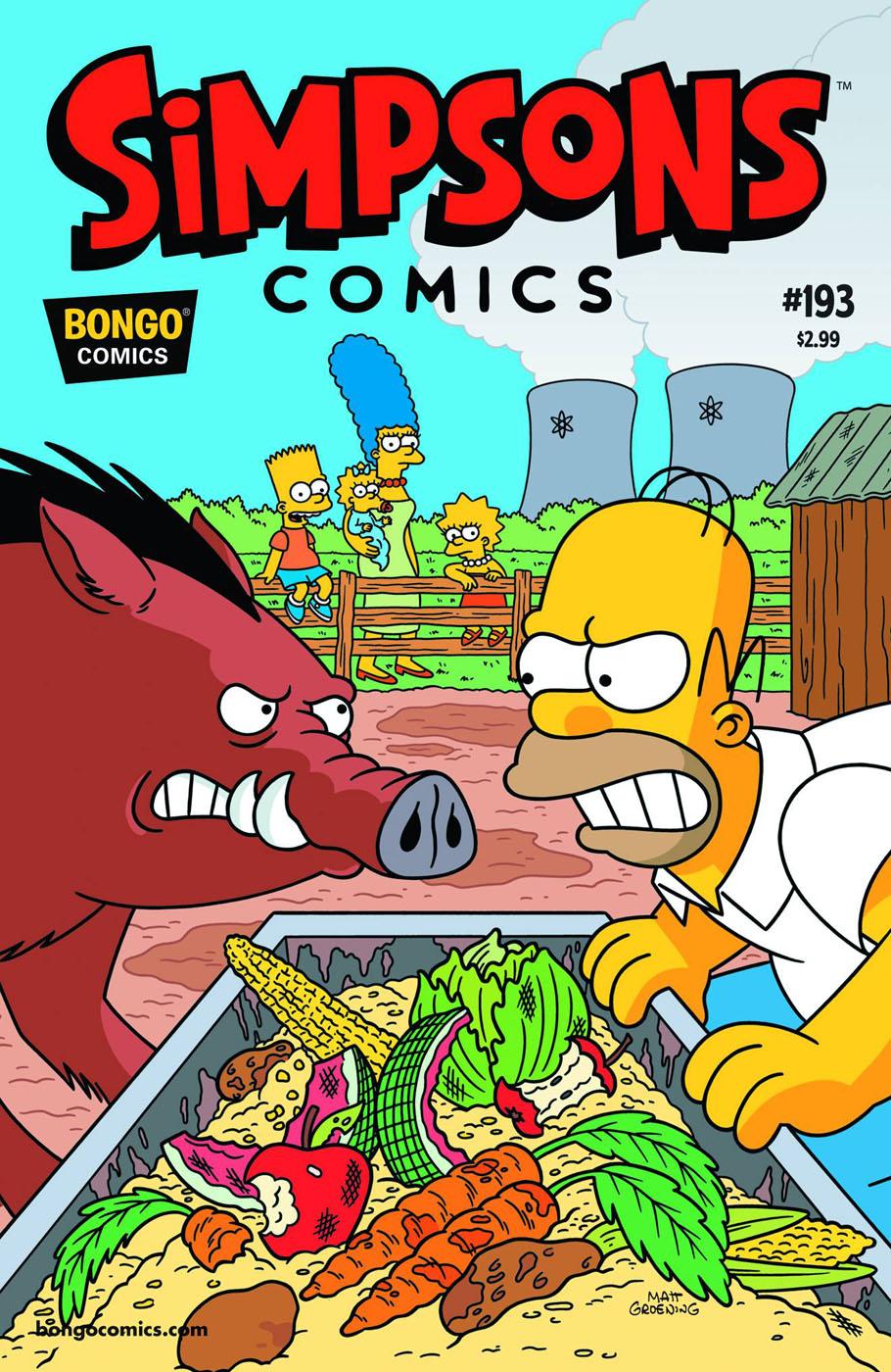 Simpsons Comics 193.jpg