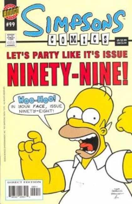 Simpsons Comics 99.jpg