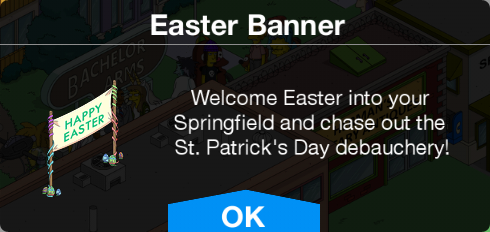 TSTO Easter Banner Message.png