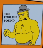 The English Pound.png