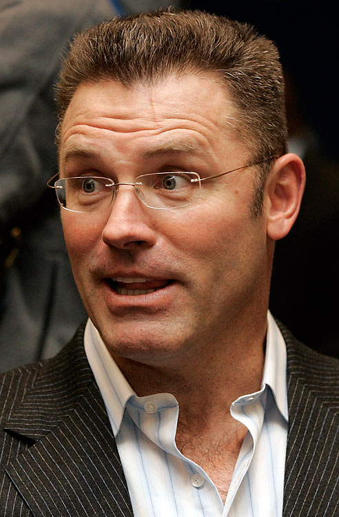 Howie Long - Wikisimpsons 010f22c15