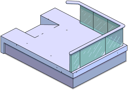 Modern Lower Balcony.png