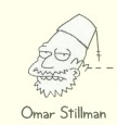 Omar Stillman.png
