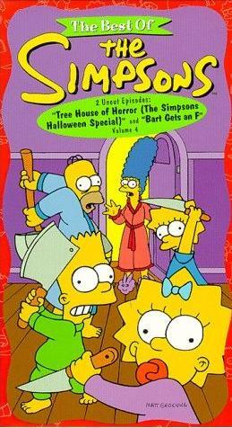 The Best of The Simpsons Volume 4.jpg