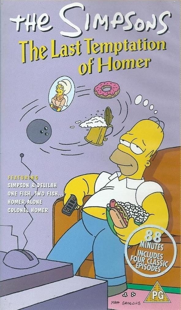 The Simpsons The Last Temptation of Homer.jpg