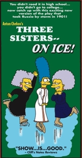 Three Sisters On Ice.png