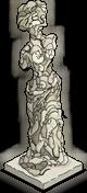 Venus De Milo.png