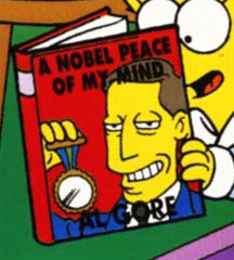 A Nobel Peace of my Mind.png