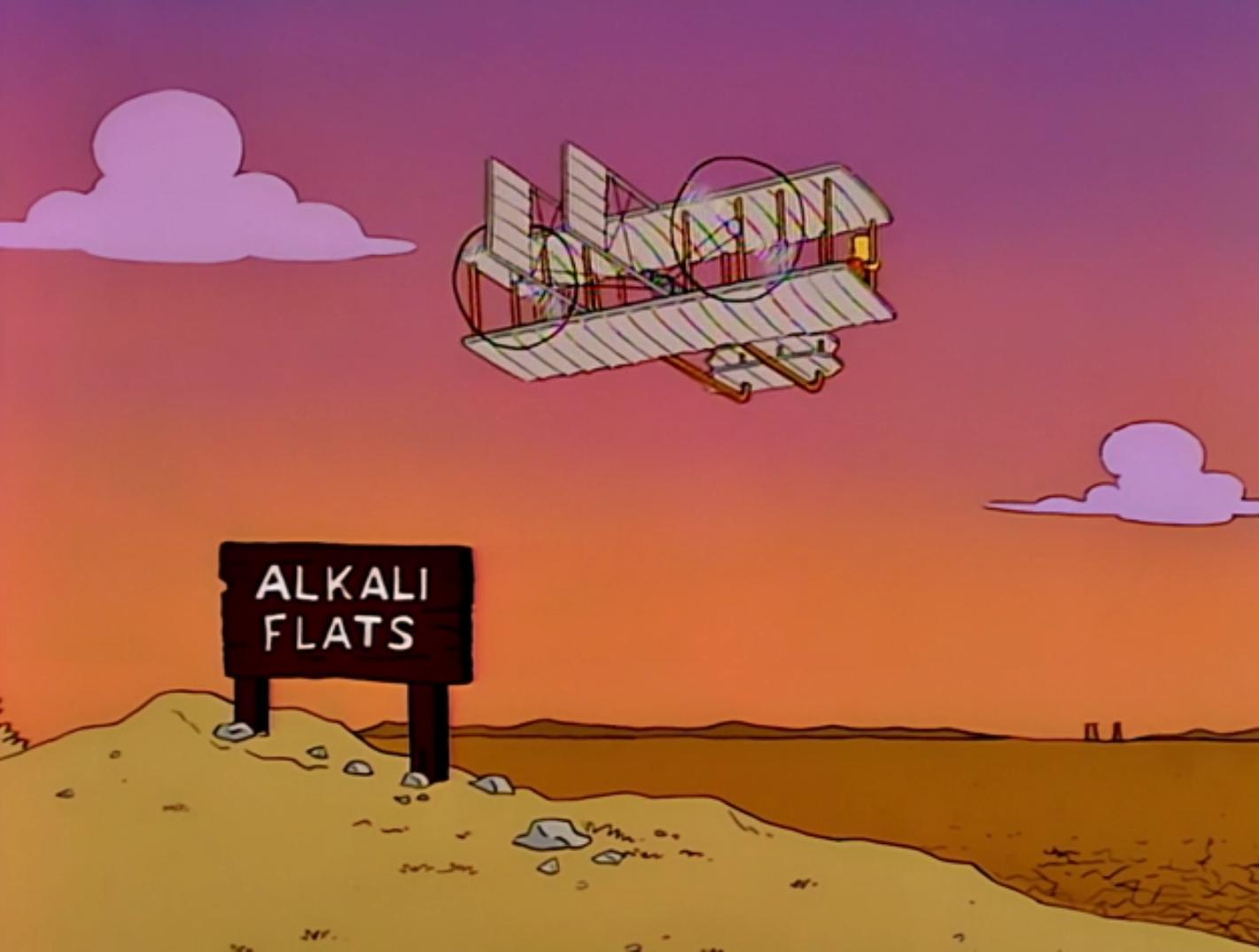 Alkali Flats.png