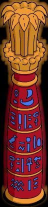 Egyptian Column.png