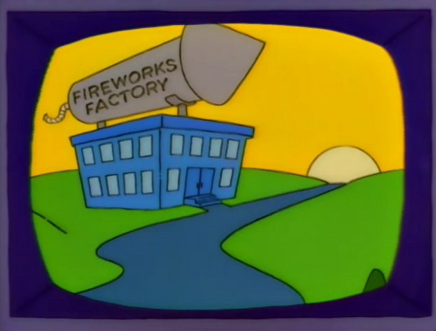 Fireworks Factory ep.png