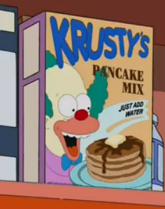 Krusty's Pancake Mix.png