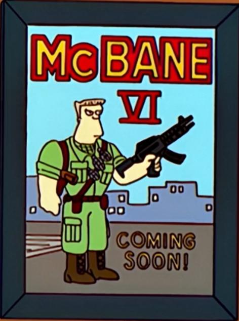 McBane VI.png