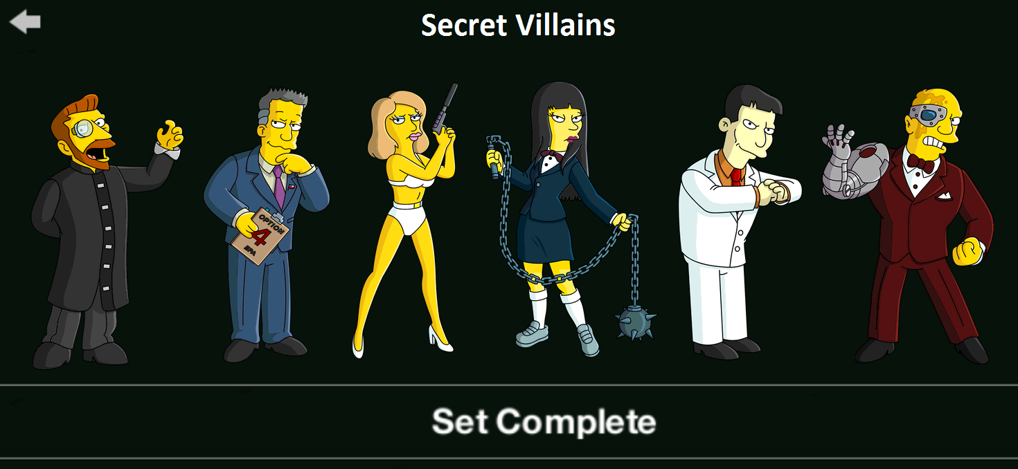 Secret Villains.png