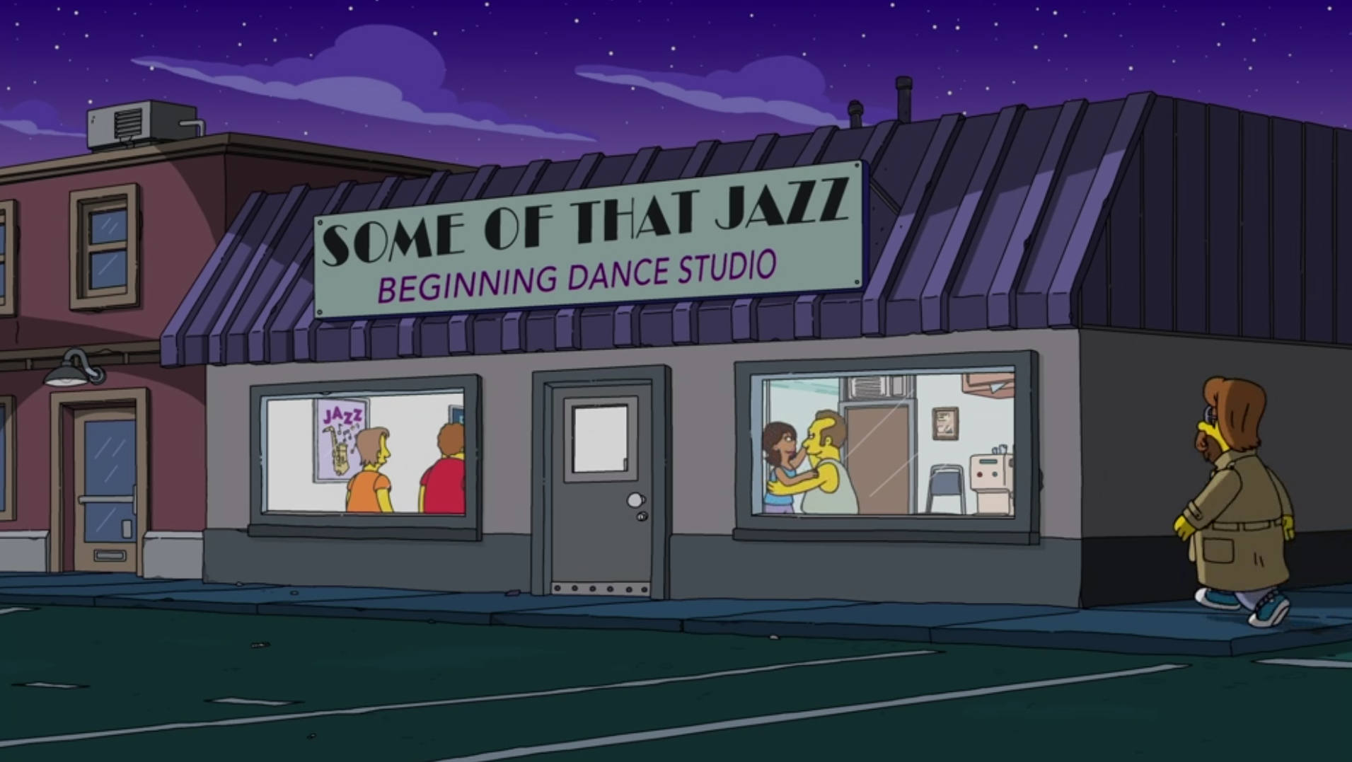 Some of That Jazz.png