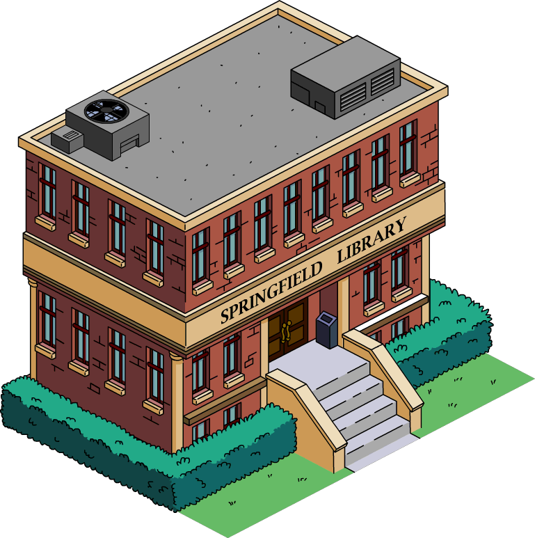Springfield Library Tapped Out.png