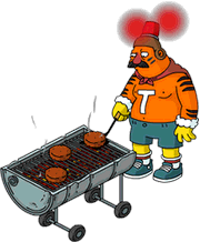 Tailgate3.png