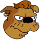 Tapped Out Dog Snake Icon.png