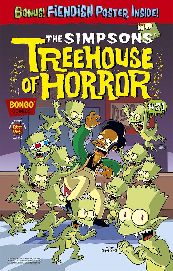 The Simpsons Treehouse of Horror (AU) 21.jpg