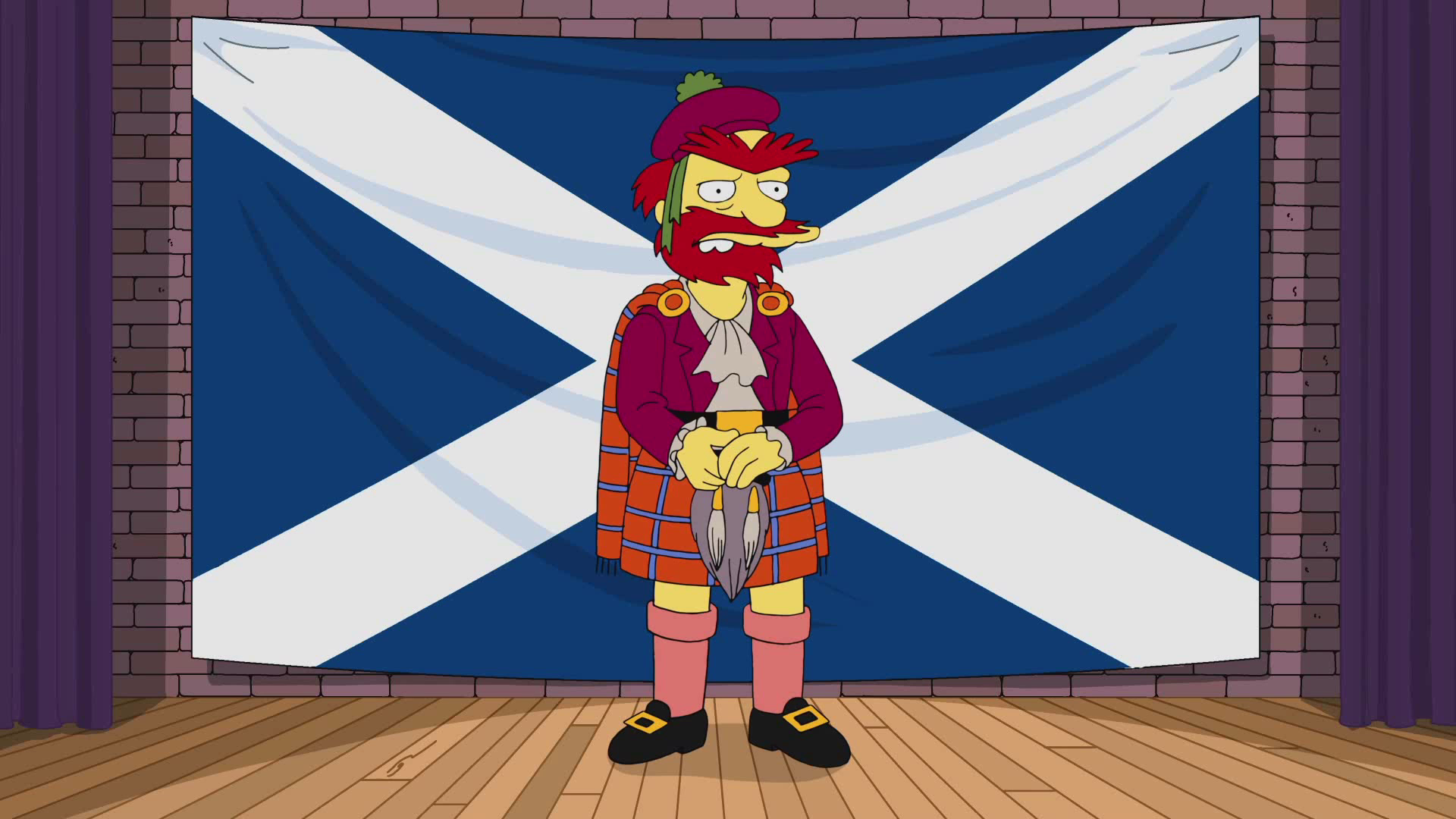 Willie's Views On Scottish Independence.png
