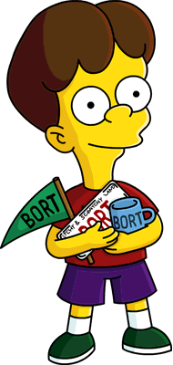 File:Bort (boy).png