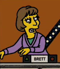 Brett Somers.png