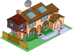 Future Simpson's House.png